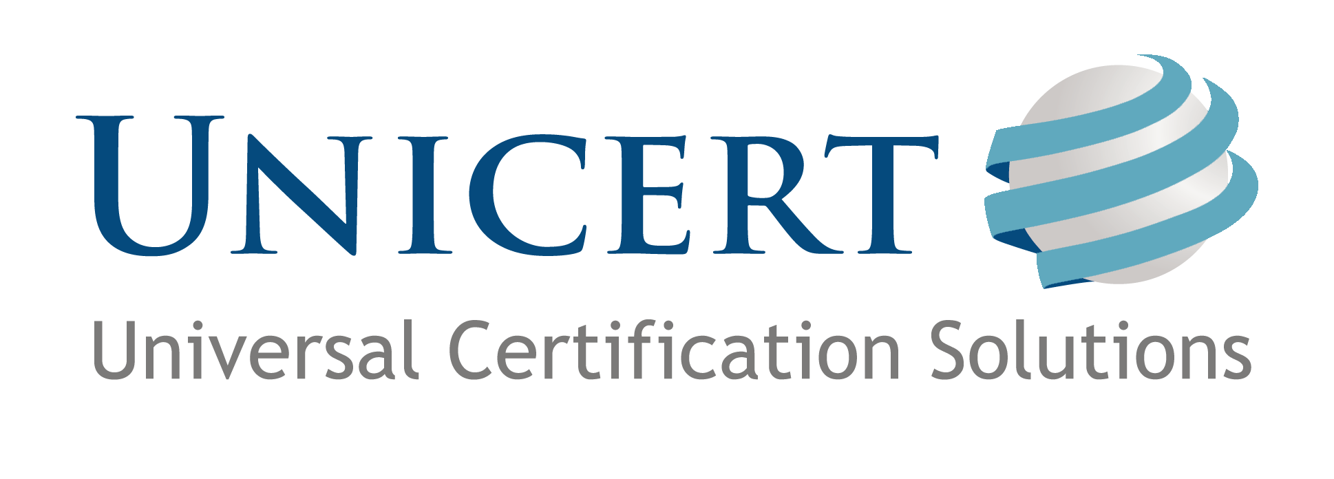 Unicert, Universal Certification Solutions